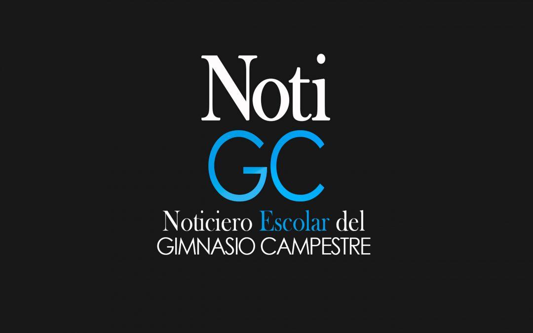 NotiGC 16 de abril – 2021